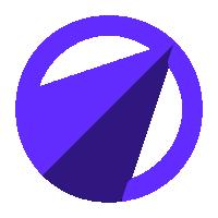 Shopmondo Shipping Plugin for NopCommerce